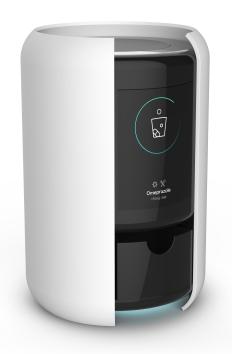 CC-PillDispenser-Dispensing