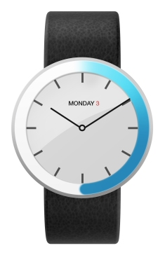 CC-Watch-Screen-Clock-2