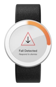 CC-Watch-Screen-Fall-1